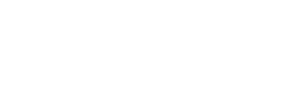 Janne Fashion Logo